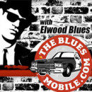 Blues In A Bottle to be featured on Elwood's Blues Breaker