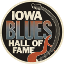 Iowa Blues Hall of Fame