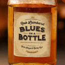 Blues In A Bottle on CDBaby