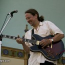 Mississippi Valley Blues Fest 2004